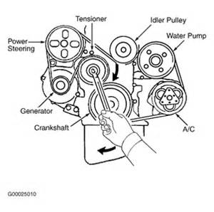 solved wiring diagram for 2002 chevy tracker fixya