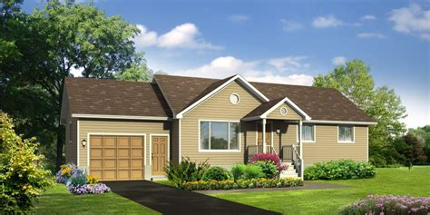 quality modular homes modular homes builders hr quality homes ltd timmins on