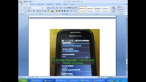 android jelly bean on galaxy pocket gt s5300 youtube free android software for samsung s5300 rachael edwards