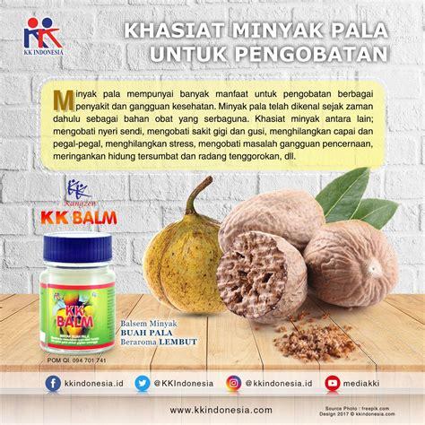 Kk Vitayang Meal kk indonesia kkindonesia