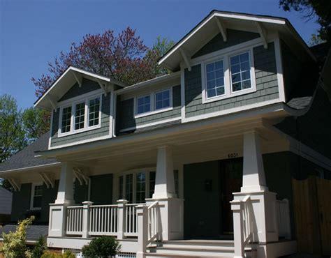 custom home builders in winchester va dominion