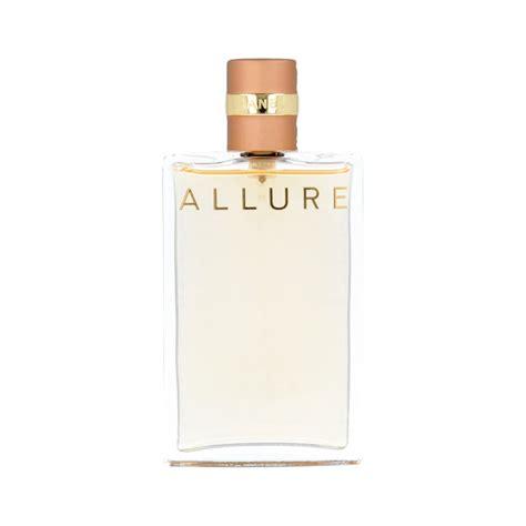 Parfum Chanel 50 Ml chanel eau de parfum 50 ml