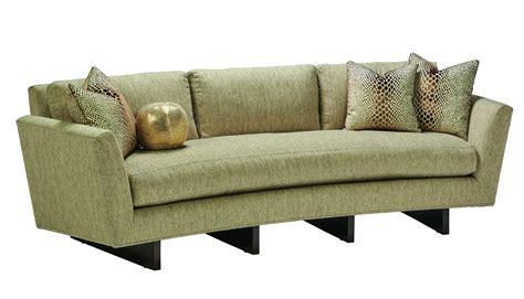 austin couch austin sofa marge carson