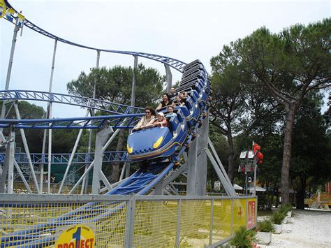 themes parks in italy the 5 best theme parks in italy italy travel guide