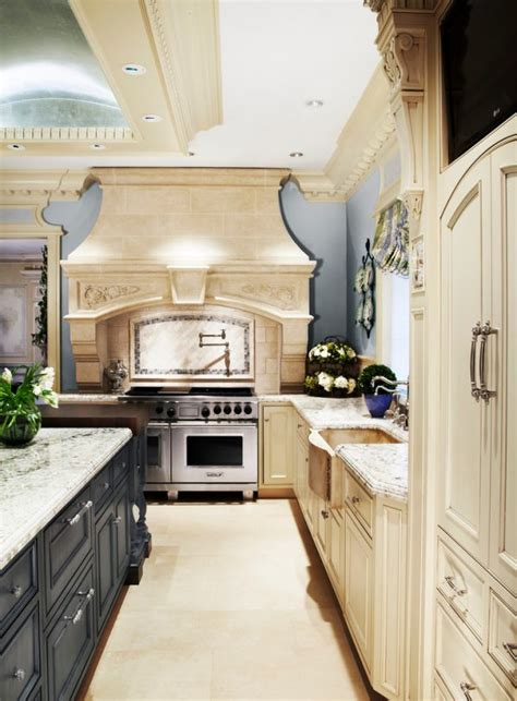 Kitchen Designer Nj Kitchen Decorating And Designs By Anthony Albert Studios Waldwick New Jersey United States