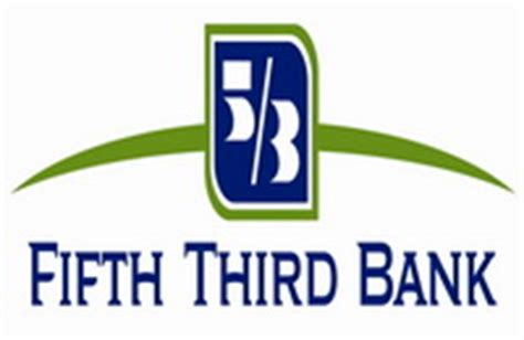 fifth third bank corp fifth third mortgage s h conversion rate ahead of the