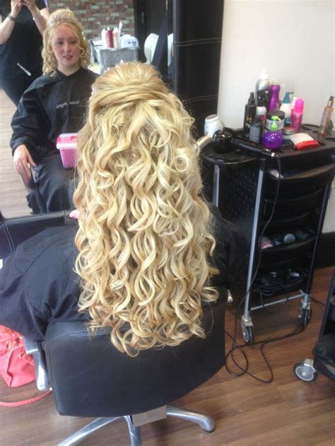 bridal hair wedding hair long hair extensions blonde 17 best images about wedding hair on pinterest coloured