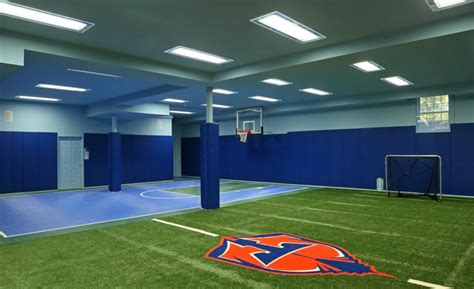 houses with indoor basketball courts for sale house with indoor lacrosse field for sale lacrosse playground