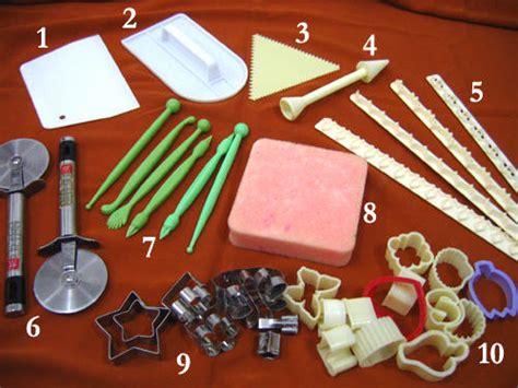 Spatula Untuk Menghias Kue resep masakan yang enak banget alat alat yang digunakan