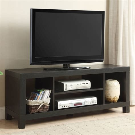 Tv Stand Wall Designs by Living Room Hanging Wall Units Living Room Modern Tv