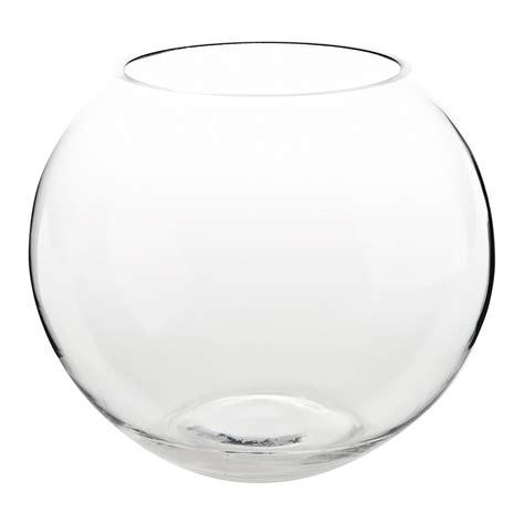 The Range Vases by Spherical Vase