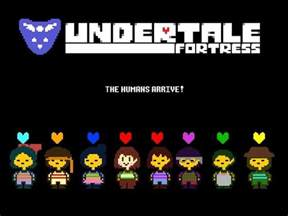 Game Room Media Room Combination - the humans arrive undertale fortress humans teaser the