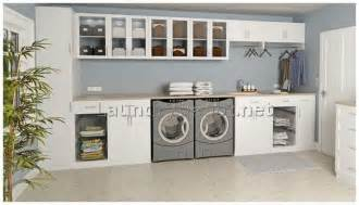 Laundry Room Ideas For Small Spaces Laundry Room Storage Ideas Pinterest Best Laundry Room