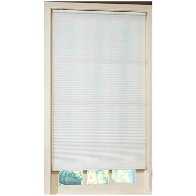 allen roth l shades 17 best images about window treatments gt window blinds