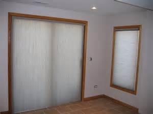 Sliding Glass Patio Doors » Home Design 2017