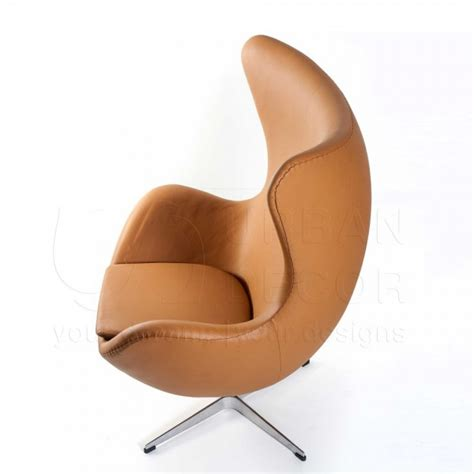 leather egg chair replica egg chair leather replica
