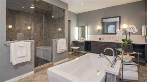 how to redo your bathroom how to survive your bathroom remodel angies list