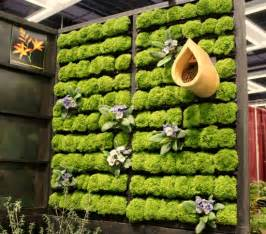 living walls wood pallet wooden pallets search