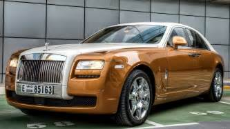 Who Make Rolls Royce Cars Hd Wallpaper Rolls Royce Phantom Dubai Sedan Luxury
