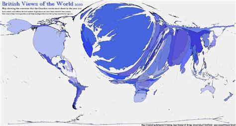 new views the world 1781316392 gedankenstrich org 187 wissenssoziologie