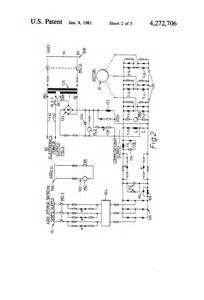 demag crane wiring diagram demag hoist wiring diagram