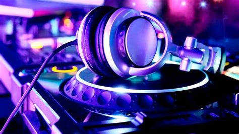 imagenes para fondo de pantalla dj fondo de pantalla cdj headphones audio4dj