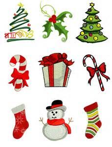 Design is a christmas the christmas designs that christmas tree design