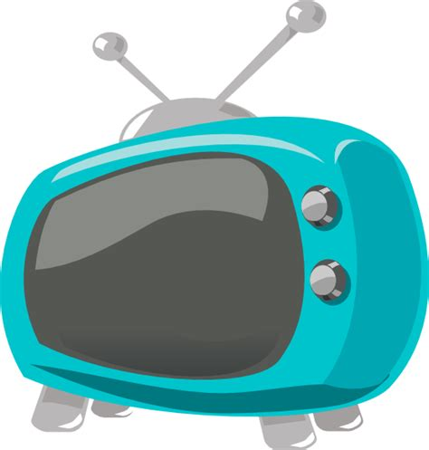 tv clipart free to use domain television clip page 2