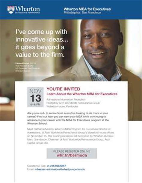 Wharton Mba Events Calendar by November 12th 2014 Bermuda Events Update Bermuda Events