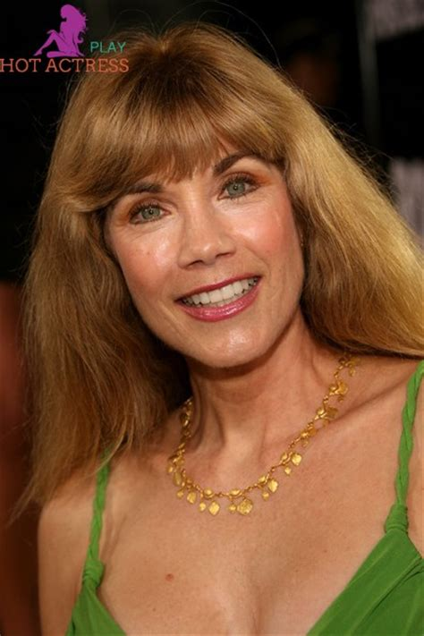 barbi benton 2017 barbi benton picture old photoshoot hd images gallery