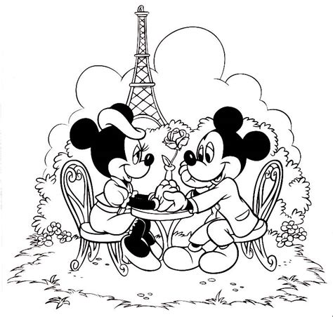 disney coloring pages mickey and minnie mouse minnie mouse coloring pages 2018 z31 coloring page