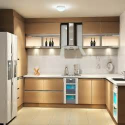 kitchen furniture service provider from pune cabinets design