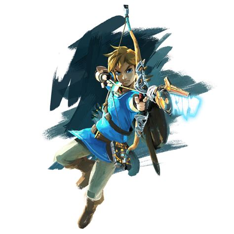 Legend Of Nintendo new the legend of coming to nx and wii u delayed to