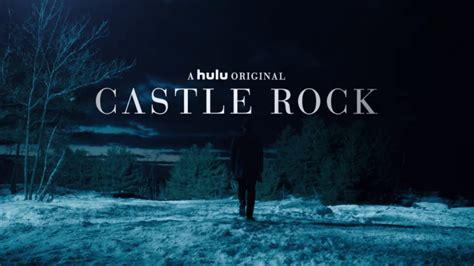 Castle Rock Detox by Hulu S Castle Rock Release Date Trailer Cast And More