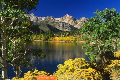 most beautiful landscapes of the world most beautifull world most beautiful landscape photography www pixshark com