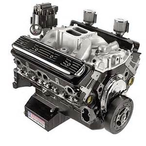 engines chevy ls1 crate engines for sale
