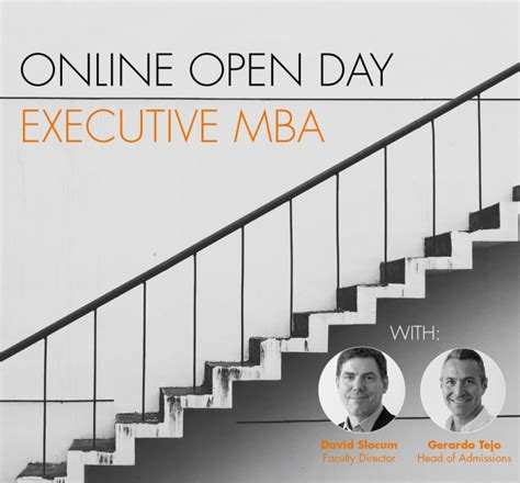 Executive Mba Hiring by Fibaa Accr Emba Mba For The Creative Industries