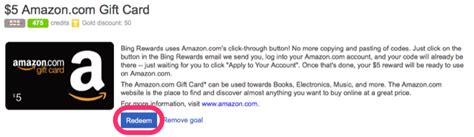Amazon Gift Card Redeemed To Another Account - 2 ways to earn free amazon or itunes gift cards