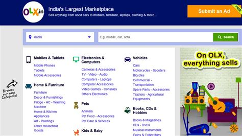 can i make a free website how to create a classified website like quikr free