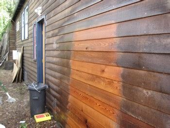 what to use to clean house siding askthebuilder com customer reviews