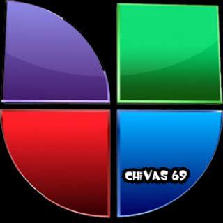 espanol univision chat univision hd19 on vaughn live