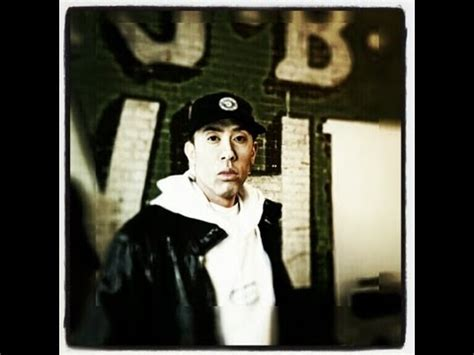 Eminem Detox by Eminem Dr Dre Quot Detox Quot Spoof Trailer