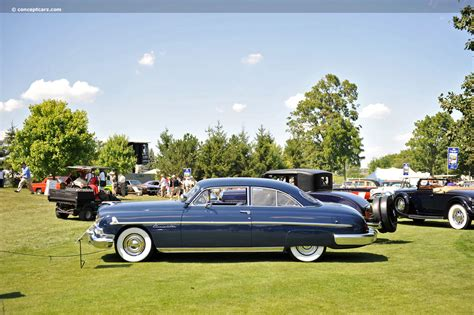 51 lincoln cosmopolitan 1951 lincoln cosmopolitan conceptcarz