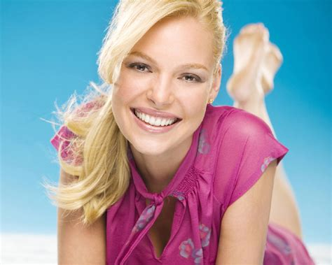 katherine heigl katherine heigl katherine heigl wallpaper 63746 fanpop