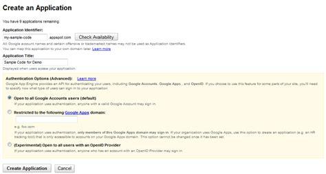 python tutorial by google google app engine python tutorial using eclipse plugin