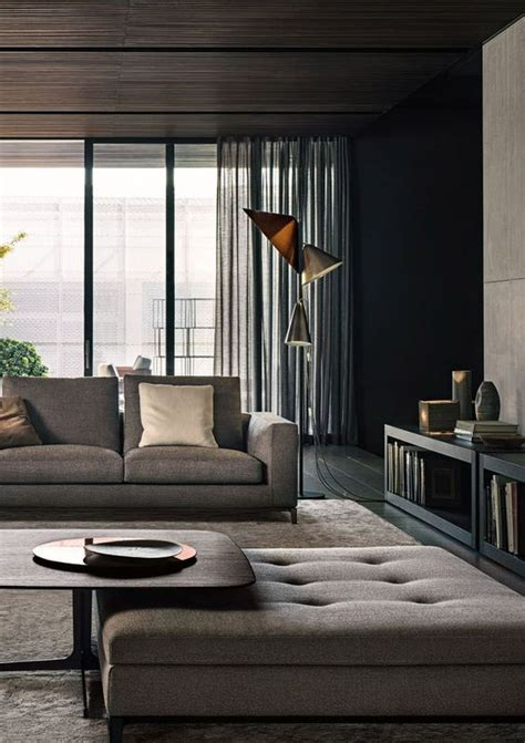 Pad Interiors by 10 Ways To Develop An Amazing Bachelor Pad For Actual Males Decor Advisor