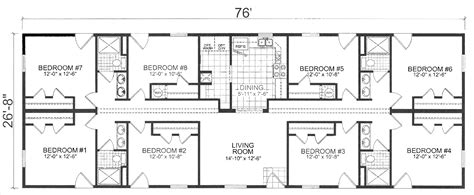 8 gladstone floor plans units and floorplan amber hills lodge nd workforce