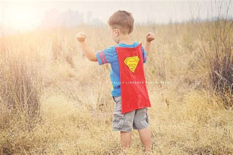 Tshirt Superman Family Pcs 108 best images about pics i want of my boy on