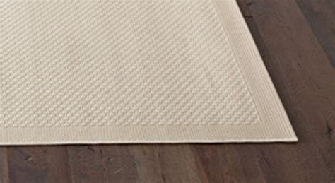 outdoor rugs for cing carpet mats perth carpet vidalondon
