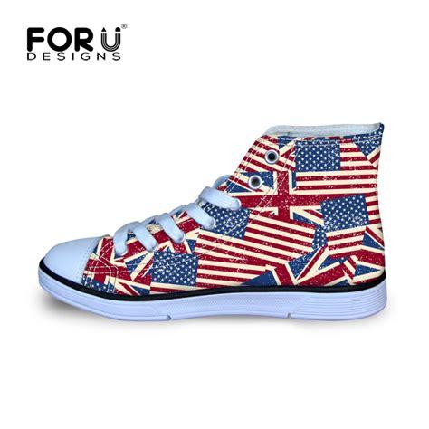 american flag sneakers popular american flag sneakers buy cheap american flag